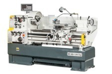 Multi-Spindle Turning Lathes