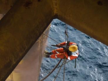 Kıyı bankacılığı (Offshore)