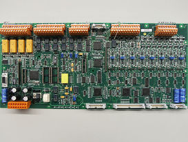 Elektronické moduly