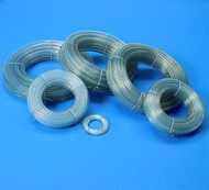 Tubos en material plástico