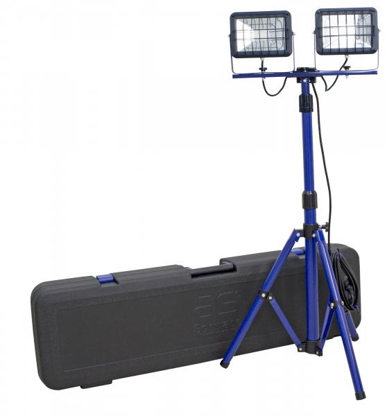 Osvětlovače LED