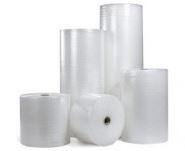 Folios de almoadas de aire