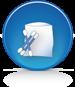 Artículos para la higiene / MaiMed GmbH