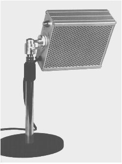 ビデオ顕微鏡