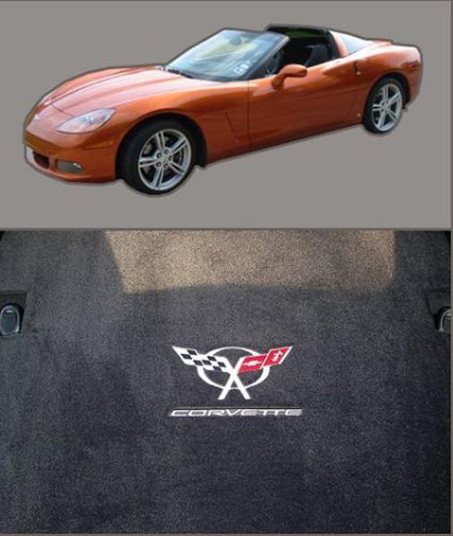 Wyposażenie wewnętrzne pojazdów