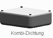 Contalar / Neuhaus Elektronik GmbH