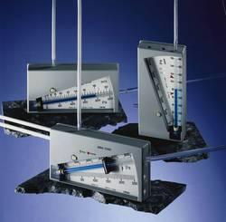 Aparelhos para medição da pressão diferencial