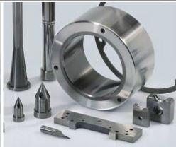 Konstruktionsbauteile/Werkzeuge