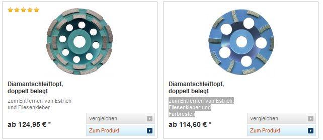 шлифовальный диск для бриллиантов