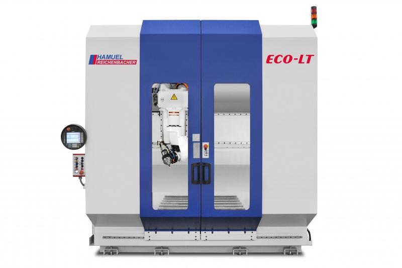 CNC üretim merkezleri