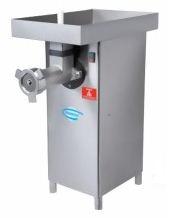 Máquinas de picar para tiendas (picadoras de carne a motor)