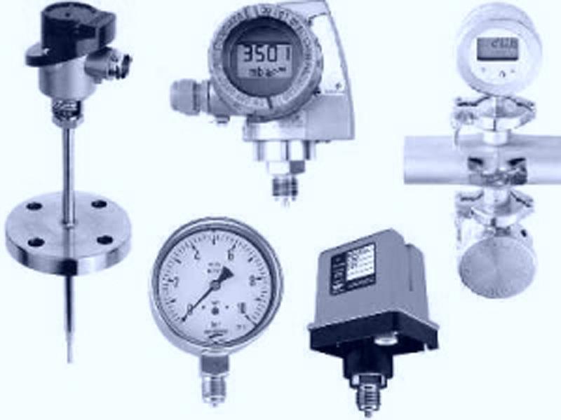Zawory ciśnieniowe / BOA Balg- und Kompensatoren-Technologie GmbH (Headquarters)