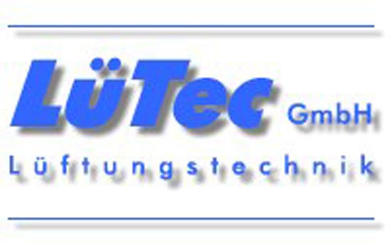 الأجهزة الكهربائية / LüTec GmbH Lüftungstechnik Halle