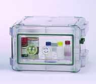 Wyposażenie laboratorium stomatologicznego