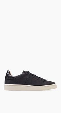 Sneaker (Sneakers) 49 Hersteller, Händler & Lieferanten