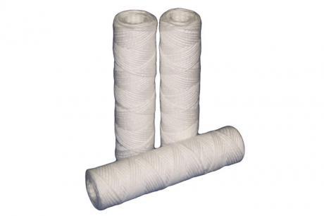 Materiały z włókniny