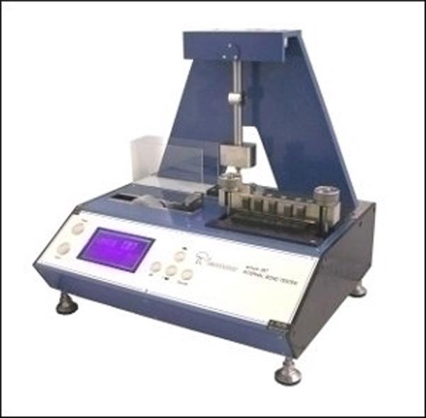 紙検査装置