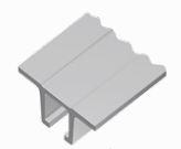 Profilati in alluminio / NOSTA GmbH