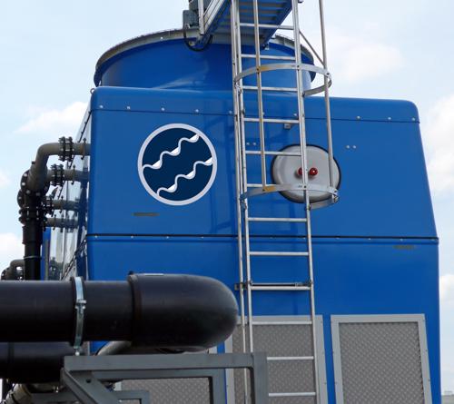 Installations de liquide de refroidissement