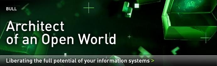Urządzenia serwerów