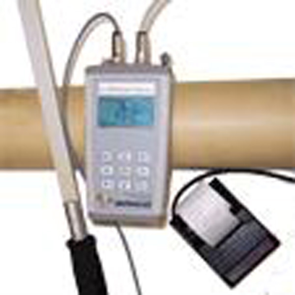 Measuring Instruments for Moisture