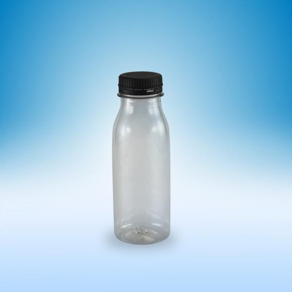 İçme şişeleri