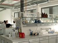 Dotazioni per laboratori