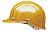 Ochranné helmy
