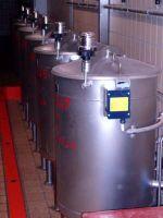 Pressure Vessel Construction