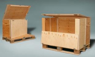 OSB-Box