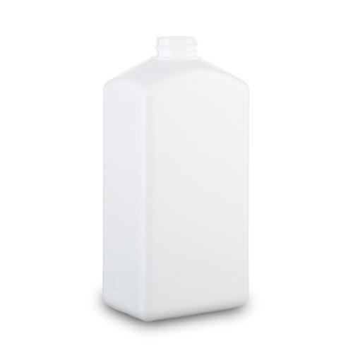 Likat PE-Flasche 500 ml
