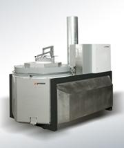 Équipement de fonderie / promeos GmbH