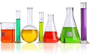 Kaliumcarbonat / Chemie-Handel Schneider GmbH