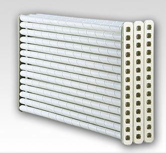 Kompaktní filtry
