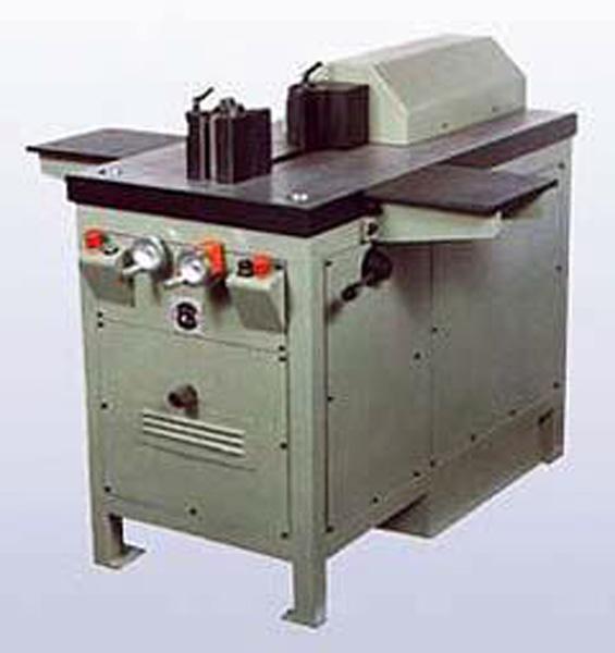 Düzeltme eğme makineleri