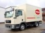 Vehículos refrigerados / POLARUS BRANDT GmbH