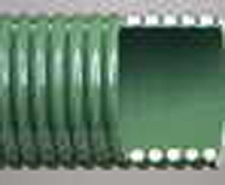 Полимерные шланги