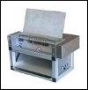 Stroje na řezání papíru