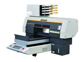 Sistema de impresión directa