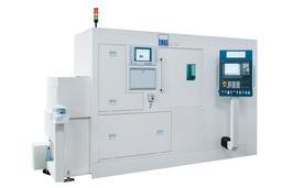 Machines de soudage au laser