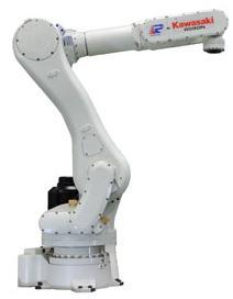 Robot di carico