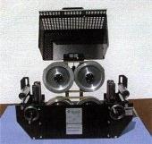 Messmaschinen / KDM KABEL- UND DRAHTMASCHINEN GmbH
