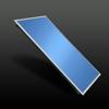 Instalacje do pozyskiwania energii słonecznej