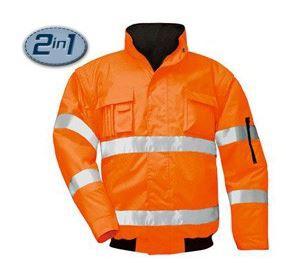 İş ceketleri