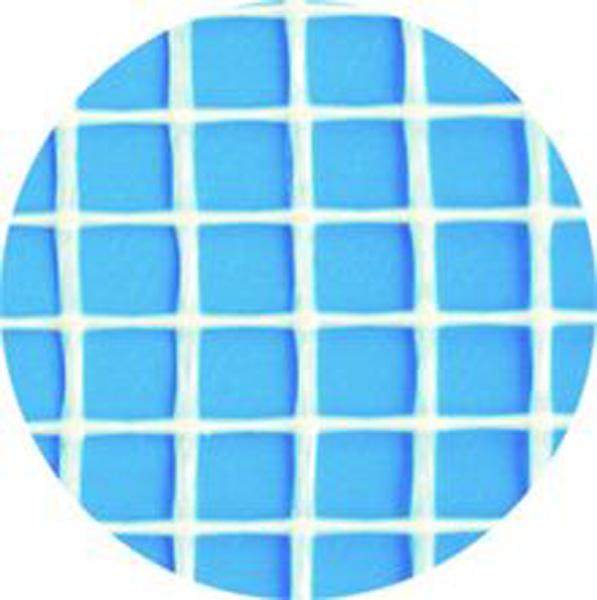 ткани из стекловолокна