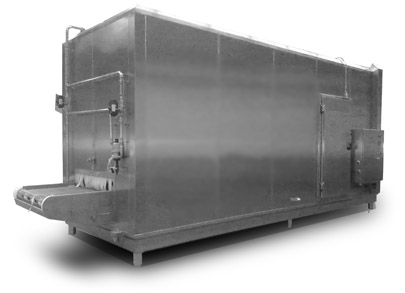 Instalacje chłodnicze