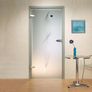 Renowacje drzwi