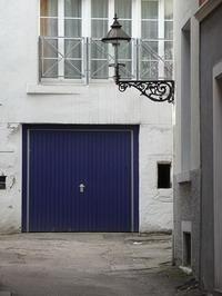 Garagentor Hersteller Deutschland garagentore garagentor tore für garagen garagen tore 866